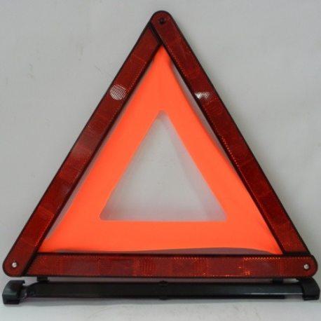 Vitol Знак аварійний F93004/F93001 (YJ-D8-A) посилений
