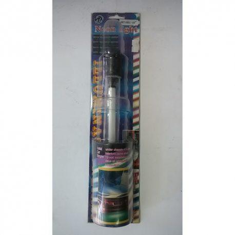 Декоративна неонова підсвітка днища автомобіля -25см. ART1001-10''