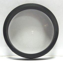 Кольцо проставочное 67,1-58,6