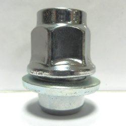 Гайка 21/М12х1,50 RH шайба (6516)