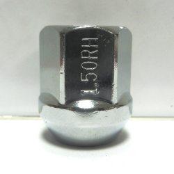Гайка 19/М12х1,50 RH открытая (8106)