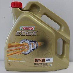 Castrol Олива моторна EDGE 0W-30, 1л