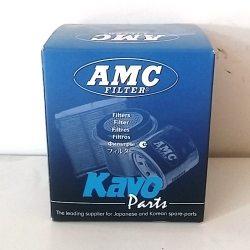 Kavo Фильтр салона HC-8113