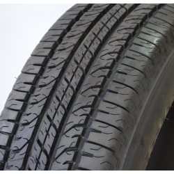 Автошина 235/60R17 BFGOODRICH LONG TRAIL T/A 102H