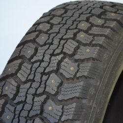 Автошина Gislaved 195/65R14 89Q NFII MD (шип)
