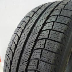 Автошина Michelin 205/55R16 91T TL X-ICE NORTH 2 MI