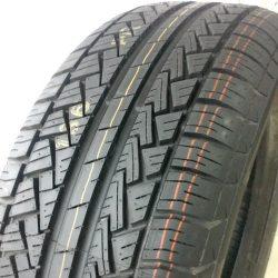 Автошина Pirelli 215/55R16 93H P6 F/S