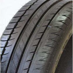 Автошина Michelin 245/45ZR17 95W Pilot Exalto PE2