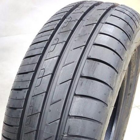 Автошина Goodyear 195/65R15 91T EFFICIENT GRIP COMPACT