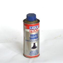 Liqui Moly VENTIL SAUBER очиститель клапанов, 0,250л