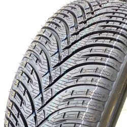 Автошина BFGoodrich 205/55R16 94H G-FORCE WINTER 2