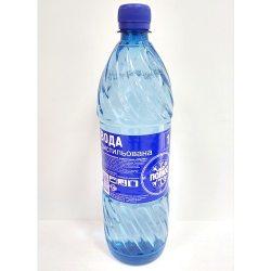Полюс вода для электролитов, 1.020кг
