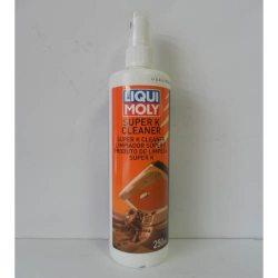 Liqui Moly Многофункциональный очиститель суперконцентрат SUPER K CLEANER 0,25л