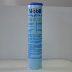 MOBIL Смазка grease XHP 222, 0,4л