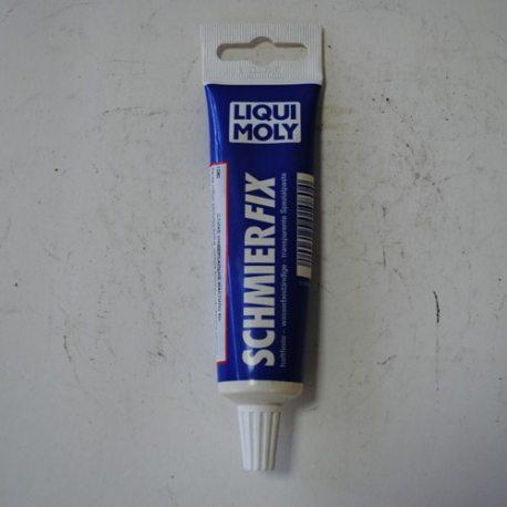 Liqui Moly Schmierfix Масло для подшипн. раздвижныхх дверей и крыш, 0,05л