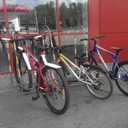Приємна новина для велосипедистів від АСЦ PITLINE