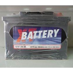 XT Аккумулятор BAT 54А (1)