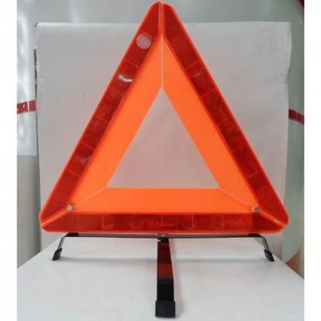 Vitol Знак аварийный RFT-100 (аналог F93003) WT-002