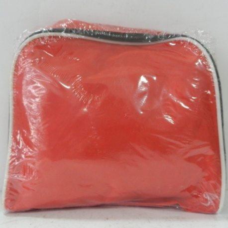 "Vitol Аптечка ""сумка"" цветная с охлажд. контейнером"