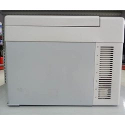 Vitol Холодильник термоел. 30л 12/24/220V NCT 30C