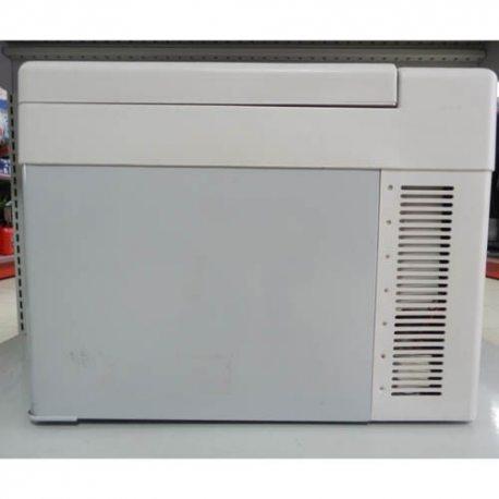 Vitol Холодильник термоэл. 30л 12/24/220V NCT 30C