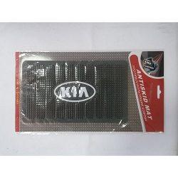 Коврик на панель KIA KN-1761