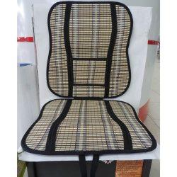 Накидка з бамбука на сидіння 0301000120