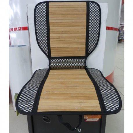 Накидка на сидіння KSC-77
