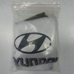 Vitol Чехлы на подголовники Hyundai