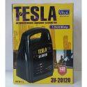 Vitol Зарядний пристрій TESLA ЗУ-20120 12V/8A/20-120AHR/акум-кислотні,GEL,AGM/с-д.інд.