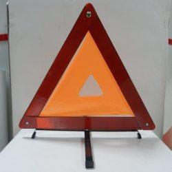 VITOL Знак аварийный VITOL CN54001/109RT109