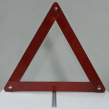 VITOL Знак аварійний ЗА 001 СN 237012/109RT001 картонна уп.