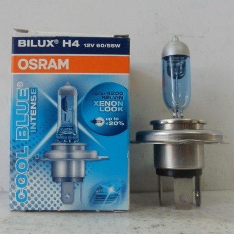 Лампа Osram 64193 CB H4