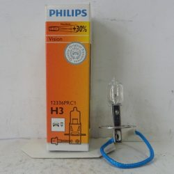 Лампа Philips PH 12336 PRC1 H3