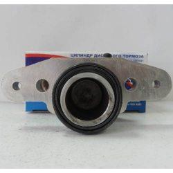 Агат Цилиндрпередний тормозной2108 лев. 2108-21099А12.3501041 И