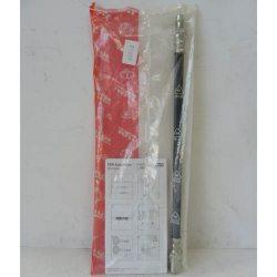 TRW Шланг тормозной PHB152 (VAZ 2110-12)