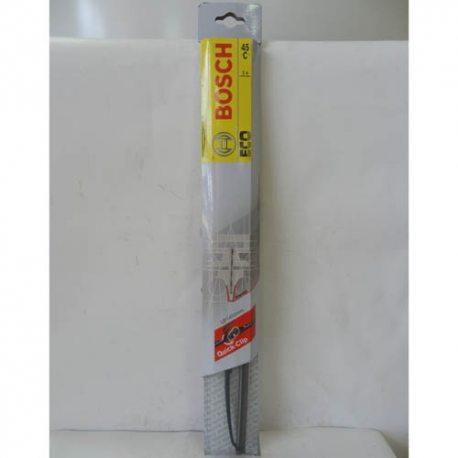 Щетки стеклоочистителей BOSCH 3397004668 V3 (450) DOBLO