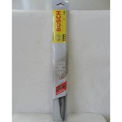 Bosch Щетки стеклоочистителей 3 397 004 667 V3 (400)