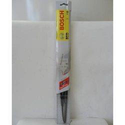 Bosch Щетки стеклоочистителей 3 397 004 669 V3 (475)