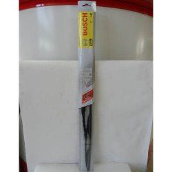 Bosch Щетки стеклоочистителей 3 397 004 673 V3 (600)