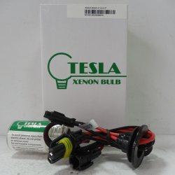 Ксенонова лампа Tesla Inspire 40W 6000К Н1