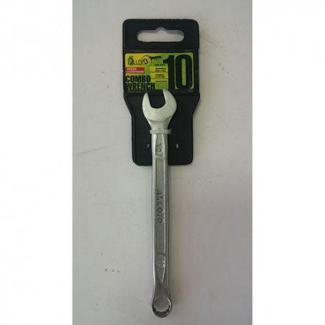 Alloid. Ключ комбінований 10 мм.