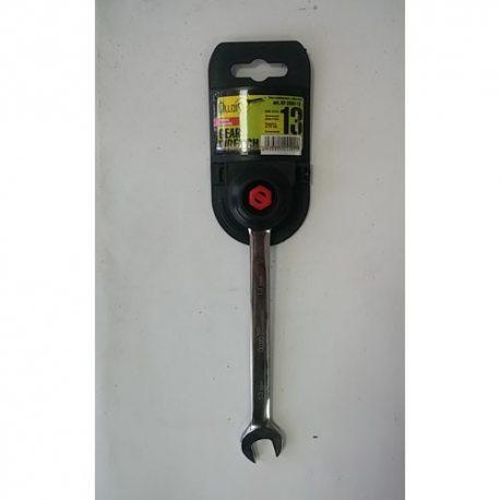 Alloid. Ключ комбинированный трещеточный 13мм