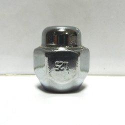 Гайка 21/M12x1,25 RH (8215)