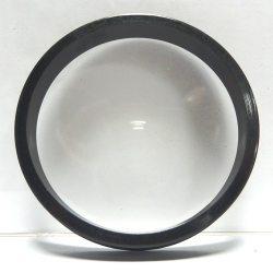 Кольцо проставочное 67,1-60,1
