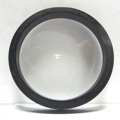 Кольцо проставочное 67,1-57,1