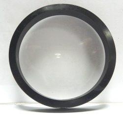 Кольцо проставочное 67,1-65,1