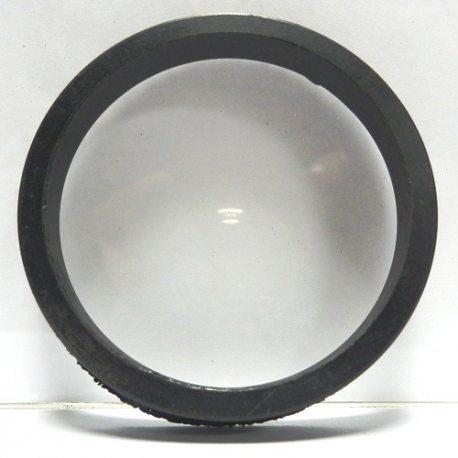 Кольцо проставочное 67,1-58,1