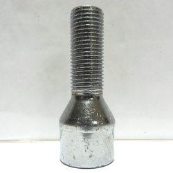Болт 12/M12x1,25 RH внутр шестигранник