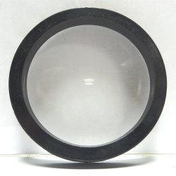 Кольцо проставочное 67,1-56,1